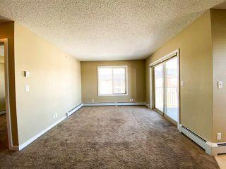 Photo 22: 401 12035 22 Avenue in Edmonton: Zone 55 Condo for sale : MLS®# E4193480