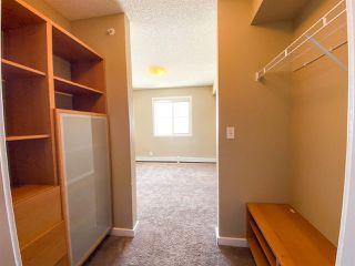 Photo 20: 401 12035 22 Avenue in Edmonton: Zone 55 Condo for sale : MLS®# E4193480