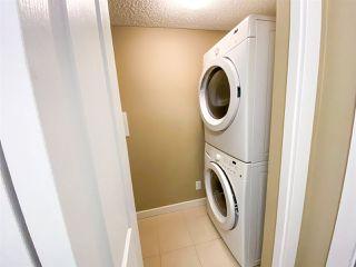 Photo 10: 401 12035 22 Avenue in Edmonton: Zone 55 Condo for sale : MLS®# E4193480