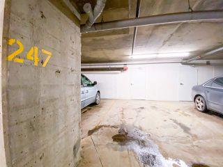 Photo 30: 401 12035 22 Avenue in Edmonton: Zone 55 Condo for sale : MLS®# E4193480