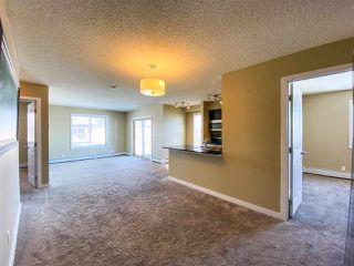 Photo 12: 401 12035 22 Avenue in Edmonton: Zone 55 Condo for sale : MLS®# E4193480