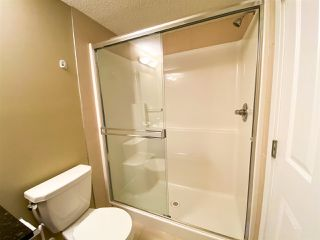 Photo 19: 401 12035 22 Avenue in Edmonton: Zone 55 Condo for sale : MLS®# E4193480