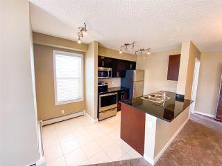 Photo 9: 401 12035 22 Avenue in Edmonton: Zone 55 Condo for sale : MLS®# E4193480
