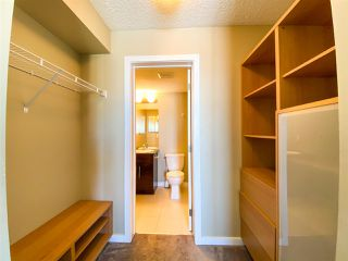 Photo 16: 401 12035 22 Avenue in Edmonton: Zone 55 Condo for sale : MLS®# E4193480