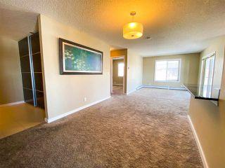 Photo 21: 401 12035 22 Avenue in Edmonton: Zone 55 Condo for sale : MLS®# E4193480