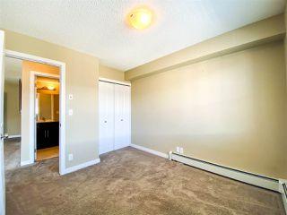 Photo 24: 401 12035 22 Avenue in Edmonton: Zone 55 Condo for sale : MLS®# E4193480