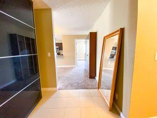 Photo 11: 401 12035 22 Avenue in Edmonton: Zone 55 Condo for sale : MLS®# E4193480