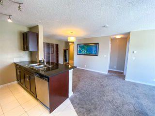 Photo 2: 401 12035 22 Avenue in Edmonton: Zone 55 Condo for sale : MLS®# E4193480