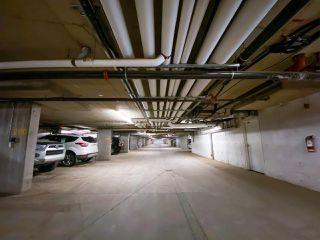 Photo 29: 401 12035 22 Avenue in Edmonton: Zone 55 Condo for sale : MLS®# E4193480