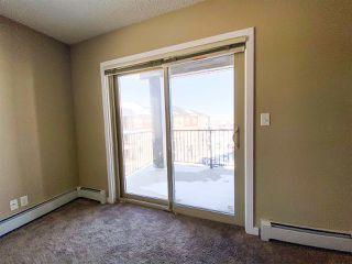 Photo 26: 401 12035 22 Avenue in Edmonton: Zone 55 Condo for sale : MLS®# E4193480