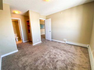 Photo 15: 401 12035 22 Avenue in Edmonton: Zone 55 Condo for sale : MLS®# E4193480