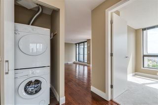 """Photo 10: 1105 2959 GLEN Drive in Coquitlam: North Coquitlam Condo for sale in """"THE PARC"""" : MLS®# R2454083"""