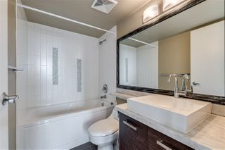 """Photo 9: 1105 2959 GLEN Drive in Coquitlam: North Coquitlam Condo for sale in """"THE PARC"""" : MLS®# R2454083"""