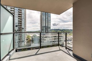 """Photo 11: 1105 2959 GLEN Drive in Coquitlam: North Coquitlam Condo for sale in """"THE PARC"""" : MLS®# R2454083"""