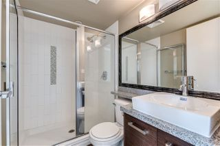 """Photo 7: 1105 2959 GLEN Drive in Coquitlam: North Coquitlam Condo for sale in """"THE PARC"""" : MLS®# R2454083"""