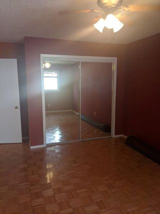 Photo 10: 32 Flagstone Crescent in St. Albert: House for rent