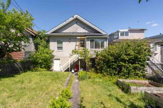 Photo 26: 1652 E 33RD Avenue in Vancouver: Knight House for sale (Vancouver East)  : MLS®# R2457804