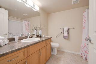 Photo 7: : St. Albert Condo for sale : MLS®# E4198144