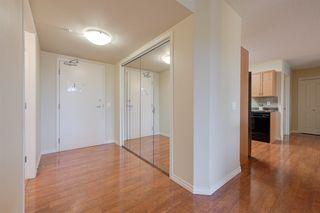 Photo 6: : St. Albert Condo for sale : MLS®# E4198144