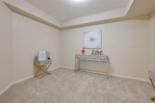 Photo 18: : St. Albert Condo for sale : MLS®# E4198144