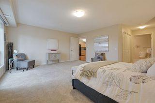 Photo 21: : St. Albert Condo for sale : MLS®# E4198144
