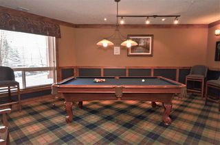 Photo 34: : St. Albert Condo for sale : MLS®# E4198144