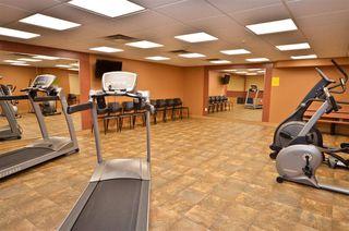 Photo 33: : St. Albert Condo for sale : MLS®# E4198144