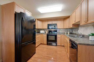 Photo 4: : St. Albert Condo for sale : MLS®# E4198144