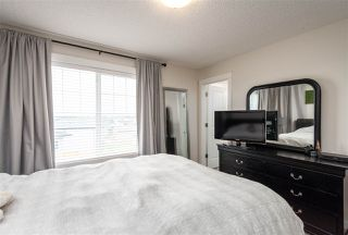 Photo 15: 38 903 CRYSTALLINA NERA Way in Edmonton: Zone 28 Townhouse for sale : MLS®# E4198178