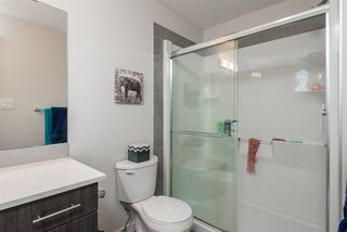 Photo 16: 38 903 CRYSTALLINA NERA Way in Edmonton: Zone 28 Townhouse for sale : MLS®# E4198178