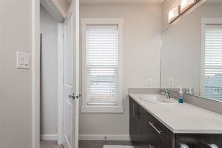 Photo 17: 38 903 CRYSTALLINA NERA Way in Edmonton: Zone 28 Townhouse for sale : MLS®# E4198178