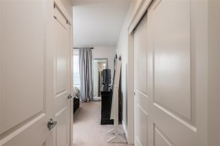 Photo 13: 38 903 CRYSTALLINA NERA Way in Edmonton: Zone 28 Townhouse for sale : MLS®# E4198178