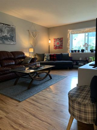 "Photo 6: 39 38177 WESTWAY Avenue in Squamish: Valleycliffe Condo for sale in ""Westway Village"" : MLS®# R2458470"