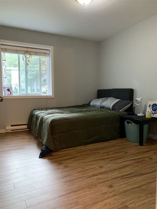 "Photo 11: 39 38177 WESTWAY Avenue in Squamish: Valleycliffe Condo for sale in ""Westway Village"" : MLS®# R2458470"