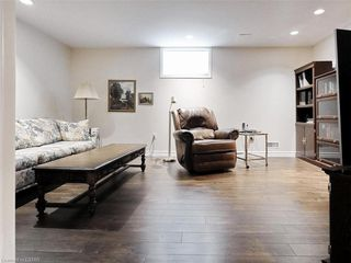 Photo 29: 97 TYNEDALE Avenue in London: North L Residential for sale (North)  : MLS®# 260878