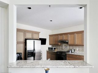 Photo 13: 97 TYNEDALE Avenue in London: North L Residential for sale (North)  : MLS®# 260878