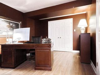 Photo 33: 97 TYNEDALE Avenue in London: North L Residential for sale (North)  : MLS®# 260878