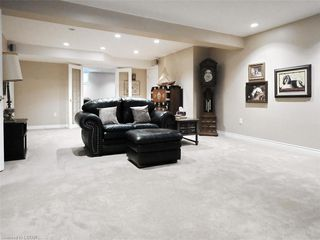 Photo 27: 97 TYNEDALE Avenue in London: North L Residential for sale (North)  : MLS®# 260878