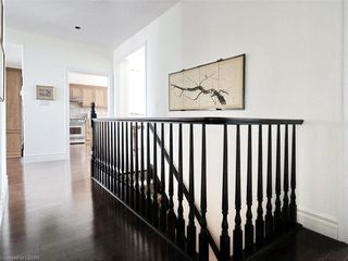 Photo 26: 97 TYNEDALE Avenue in London: North L Residential for sale (North)  : MLS®# 260878