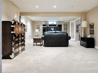 Photo 28: 97 TYNEDALE Avenue in London: North L Residential for sale (North)  : MLS®# 260878