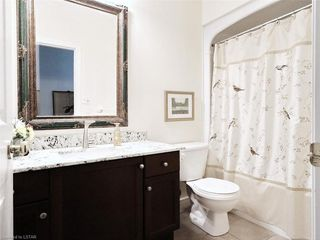 Photo 24: 97 TYNEDALE Avenue in London: North L Residential for sale (North)  : MLS®# 260878