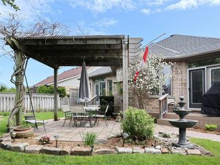 Photo 38: 97 TYNEDALE Avenue in London: North L Residential for sale (North)  : MLS®# 260878