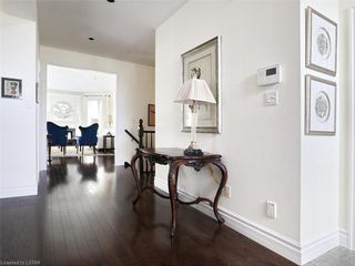 Photo 6: 97 TYNEDALE Avenue in London: North L Residential for sale (North)  : MLS®# 260878
