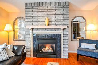 Photo 17: 5420 SHELDON PARK Drive in Burlington: House for sale : MLS®# H4072800