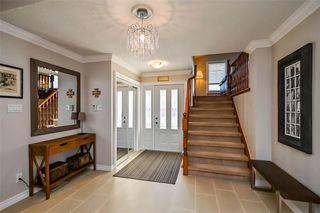 Photo 14: 5420 SHELDON PARK Drive in Burlington: House for sale : MLS®# H4072800