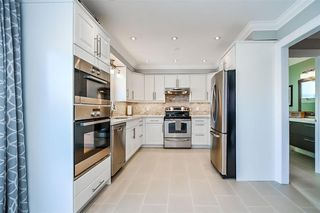 Photo 9: 5420 SHELDON PARK Drive in Burlington: House for sale : MLS®# H4072800