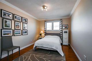Photo 27: 5420 SHELDON PARK Drive in Burlington: House for sale : MLS®# H4072800