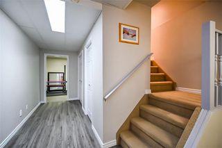 Photo 31: 5420 SHELDON PARK Drive in Burlington: House for sale : MLS®# H4072800