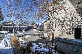 Photo 37: 5420 SHELDON PARK Drive in Burlington: House for sale : MLS®# H4072800