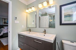 Photo 26: 5420 SHELDON PARK Drive in Burlington: House for sale : MLS®# H4072800